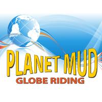 globe-riding