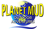 Planet Mud Outdoor Adventures