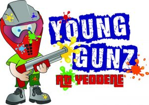 young-gunz